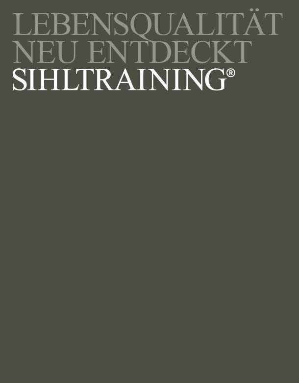 Sihl Training GmbH