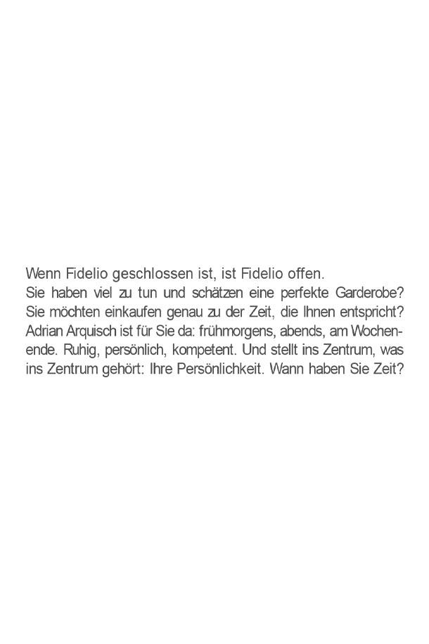 Fidelio_Arquisch_V2