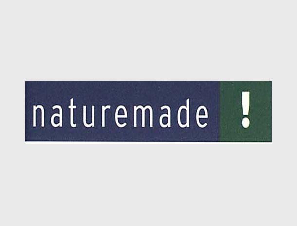 Wort-Bild-Marke für VUE