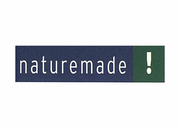 Naturemade_Logo_V