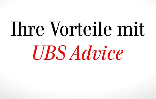 UBS_Advice_V1