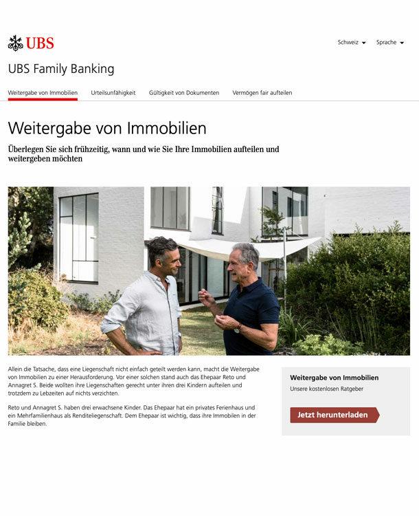 UBS_FB_Immo_V3