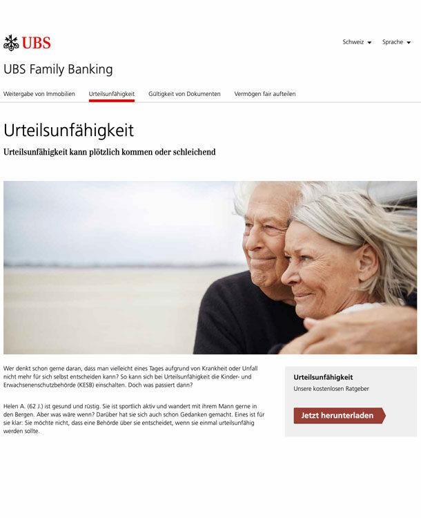 UBS_FB_Immo_V5