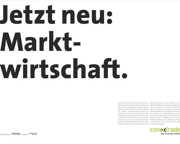 Conextrade_V2