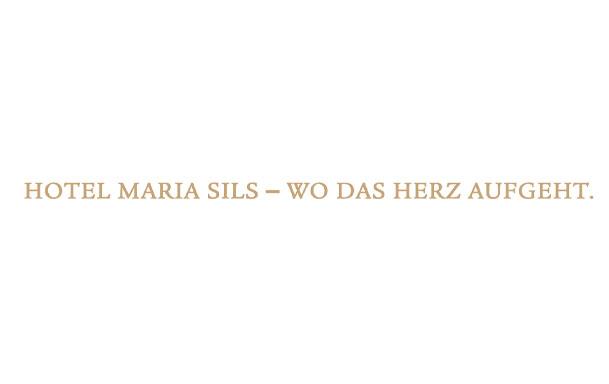 Hotel_Maria_Claim_V