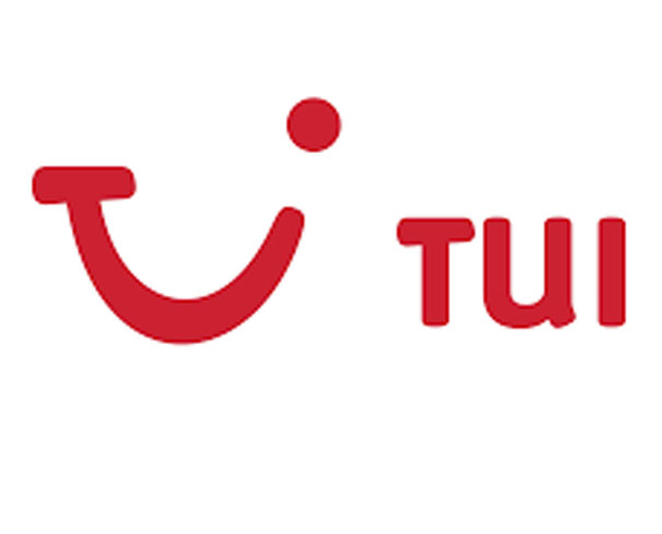 TUI Suisse Ltd