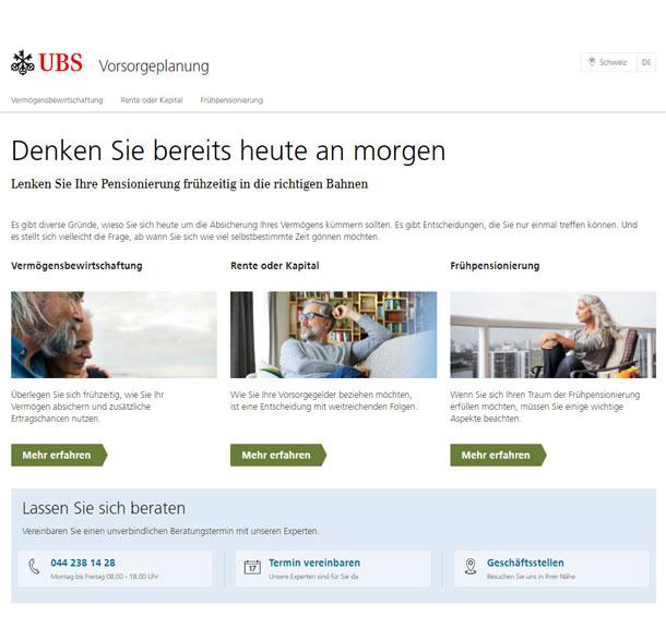 UBS_Vorsorge-Planung_V1