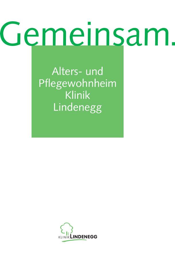 Klinik_Lindenegg_V1