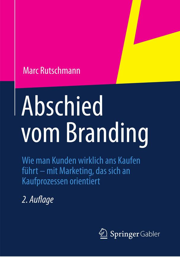 Abschied_vom_Branding_V