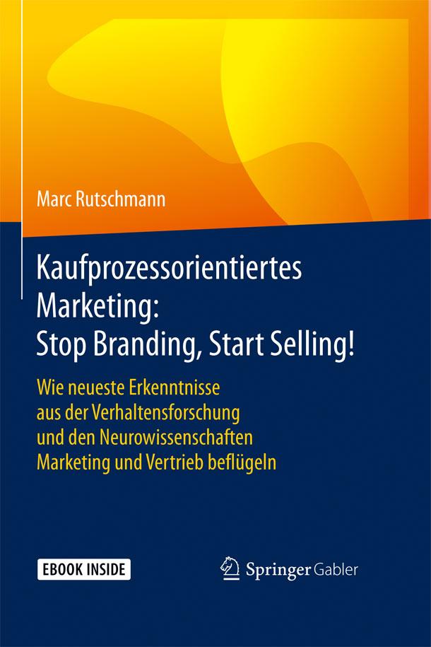 Kaufprozessorientiertes_Marketing_V