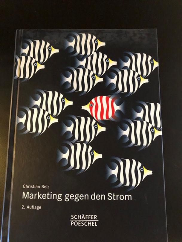 Marketing_gegen_Strom_V
