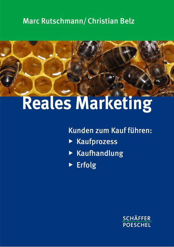 Reales_Marketing_V