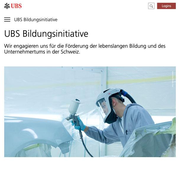 UBS_BI_Ueberdachend_V